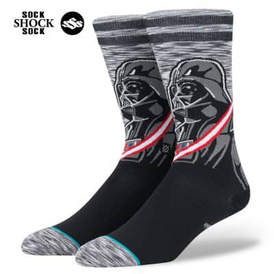 Tất-Stance-Star-War-Darkside-SP000203