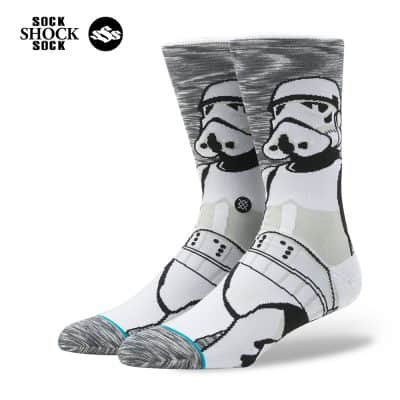 tat-stance-star-war-empire-SP000421
