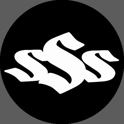 SSS bid 2019 400x400 web logo