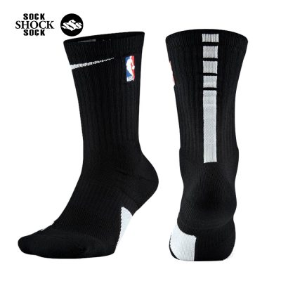 tat-bong-ro-nike-nba-elite-performance-2019-den-sp000403-1