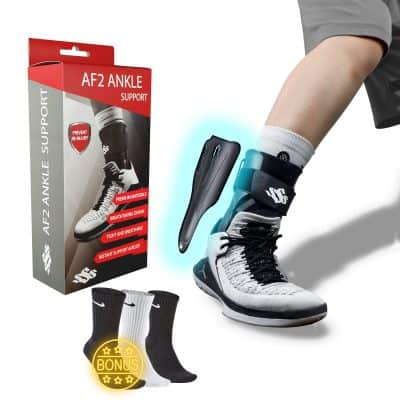 nep-co-chan-af2-ankle-support